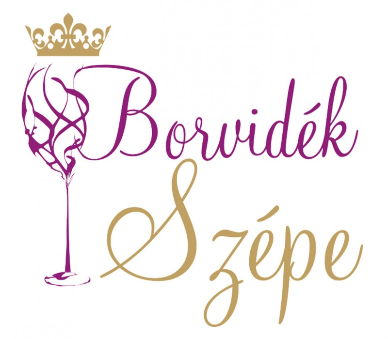 Wine Beauty Contest: deadline lenghtened!