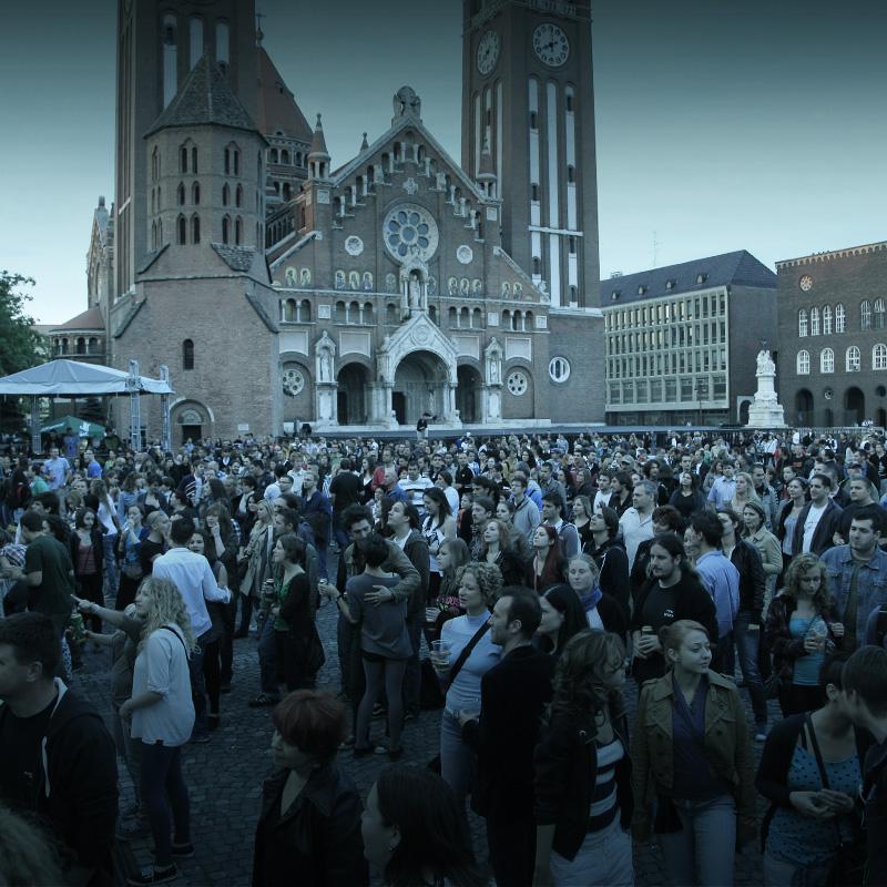 Kihívás Napja, Futófesztivál és Bónusz Koncert a Borfesztivál kapcsolódó programjaiban
