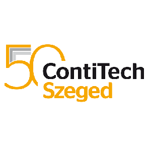 CONTI_300
