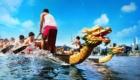 Dragon-Boat-Carnival-1