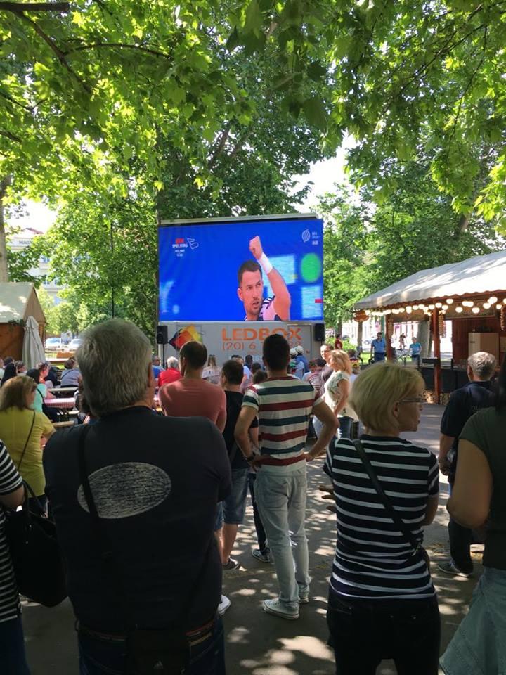 Két gól hiányzott, csak ezüst jut a Szegednek: MOL-Pick-Veszprém 26-26