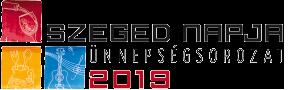 Szegedi Borfesztivál 2019